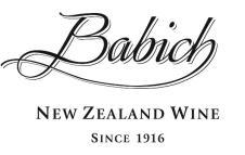 babich2